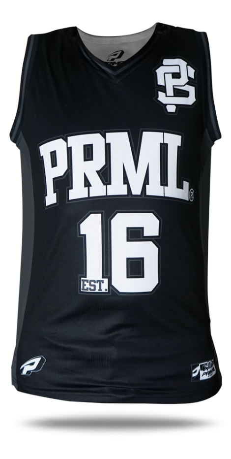 BASKETBALL-JERSEY-FRONT